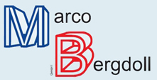 bergdoll-logo2