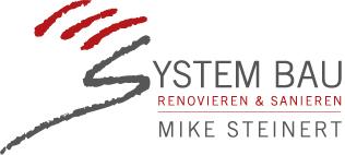 System Bau